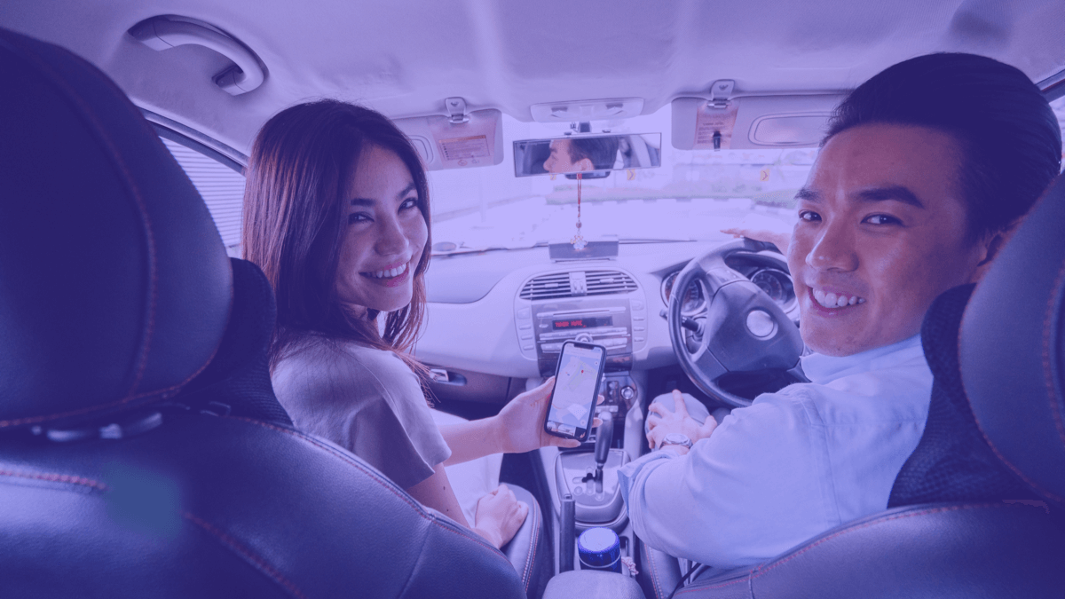 Driving abroad with a Japanese license! ~ Let's get an